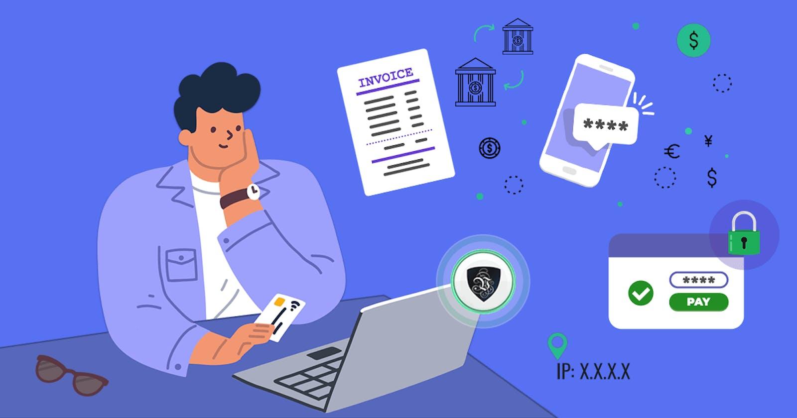 Qu'est-ce qui fait un VPN sûr?