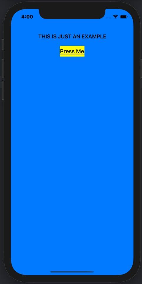 Screen Shot 2021-03-06 at 16.00.42.png