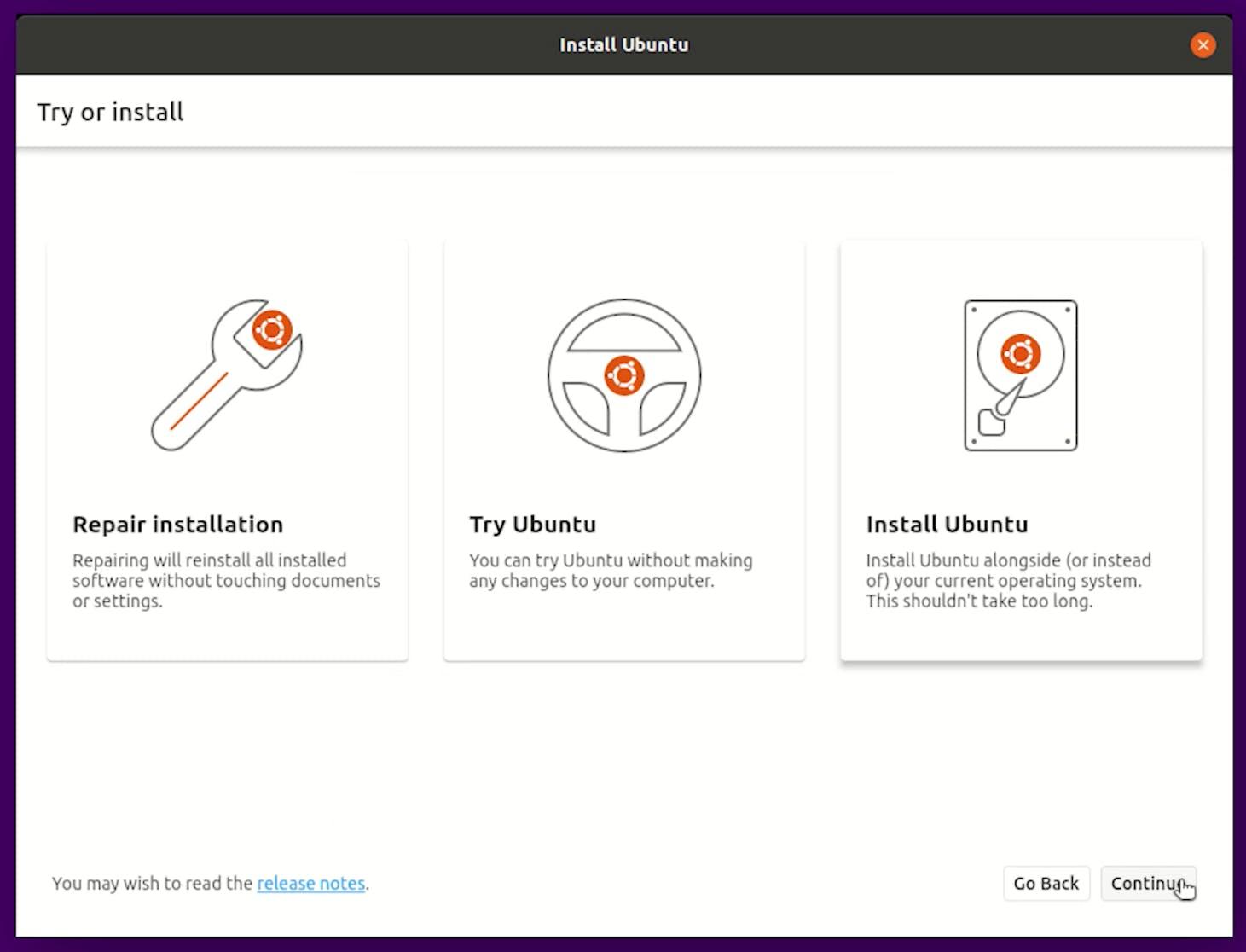 ubuntu_installer.png