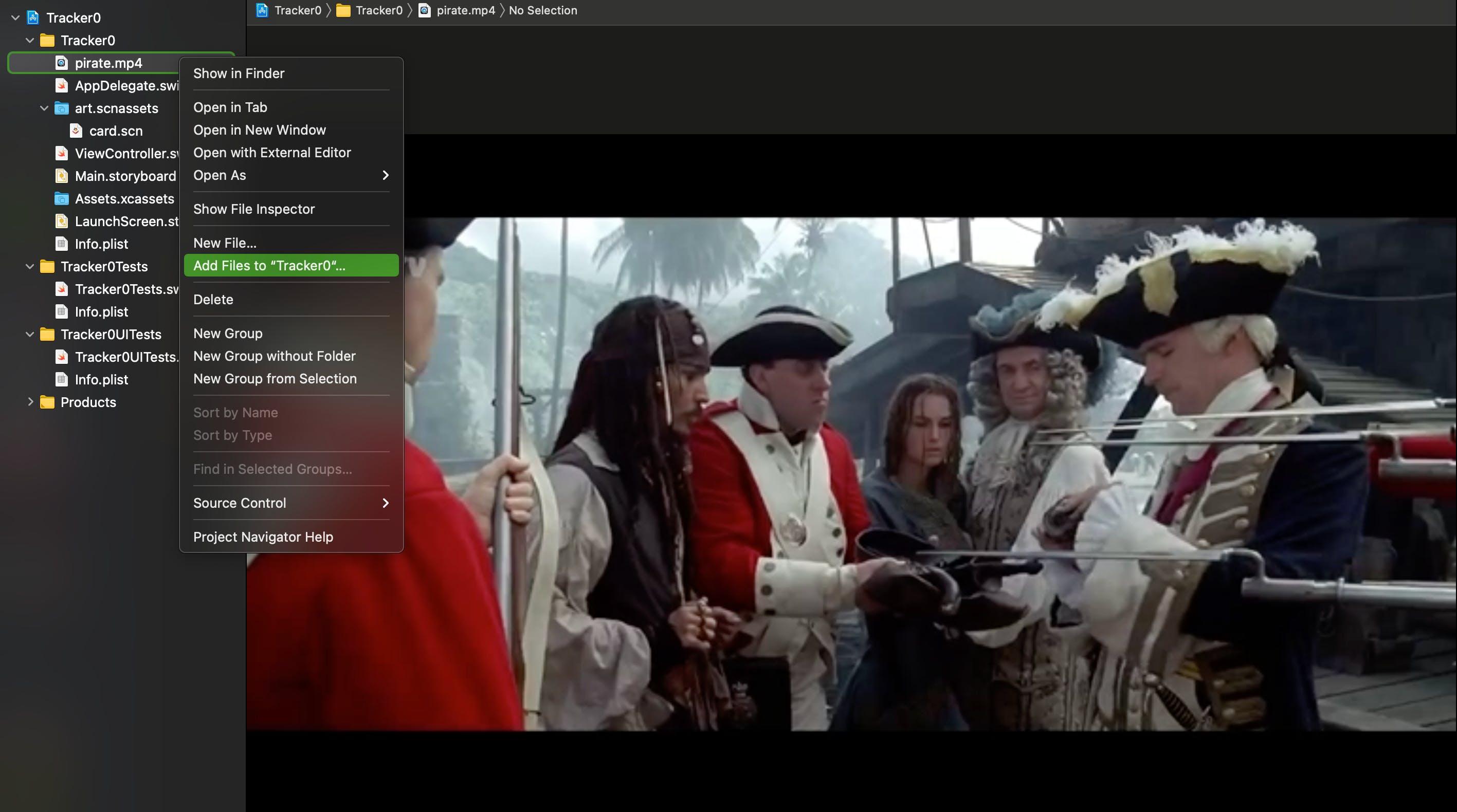 Screen Shot 2021-03-06 at 9.38.28 PM.png