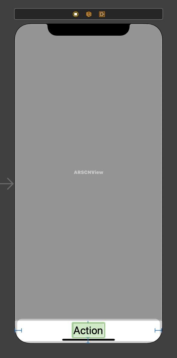 Screen Shot 2021-03-06 at 11.11.12 PM.png