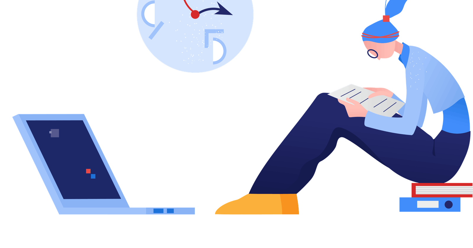 JavaScript Asynchronous Programming and Callbacks