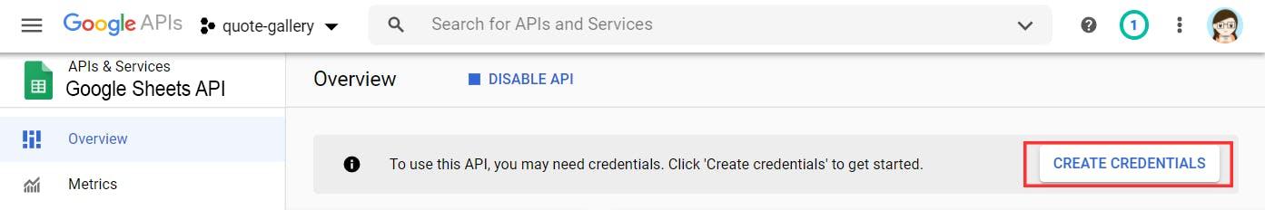 google4.PNG