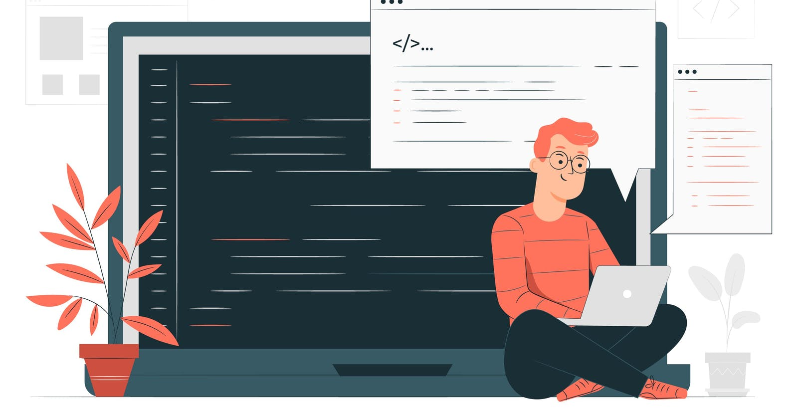 Best Text Editor For Programming