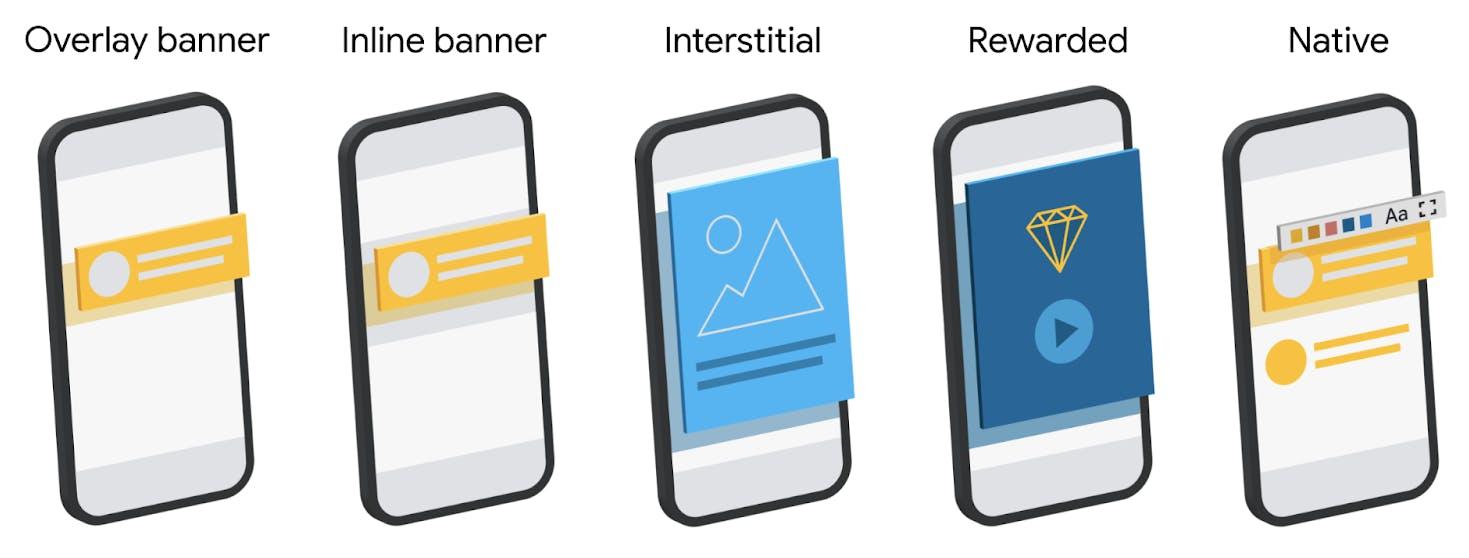 google_mobile_ads.png
