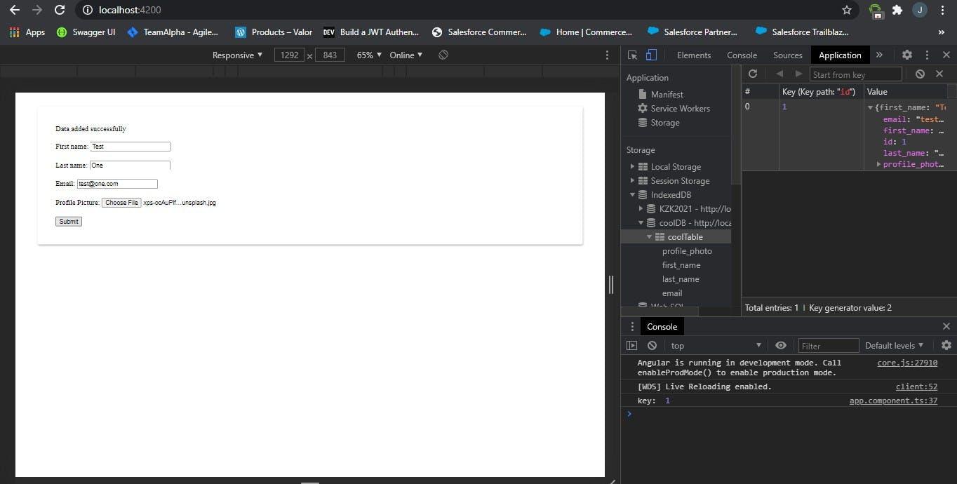 Screenshot 2021-03-09 112636.jpg