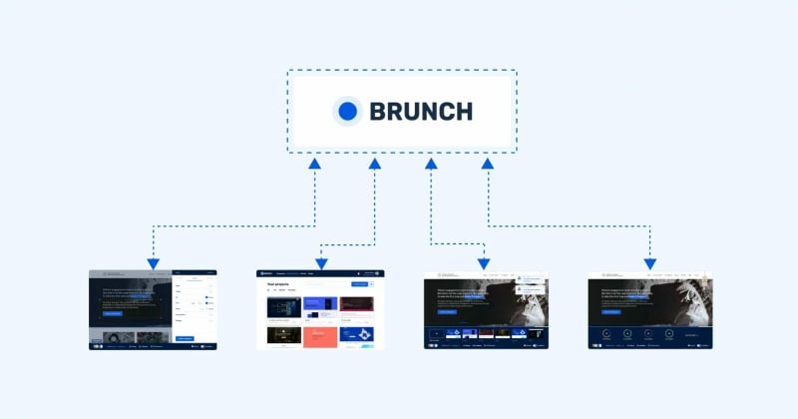 Realtime experience for Web Apps with Pusher Channels