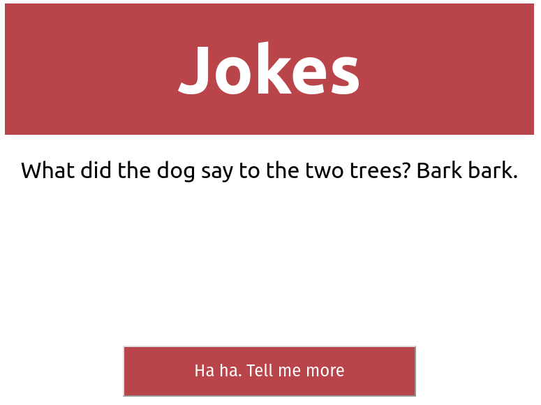 joke.png