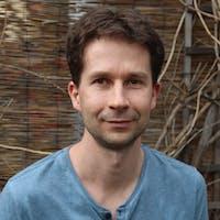 Jan Doubek's photo