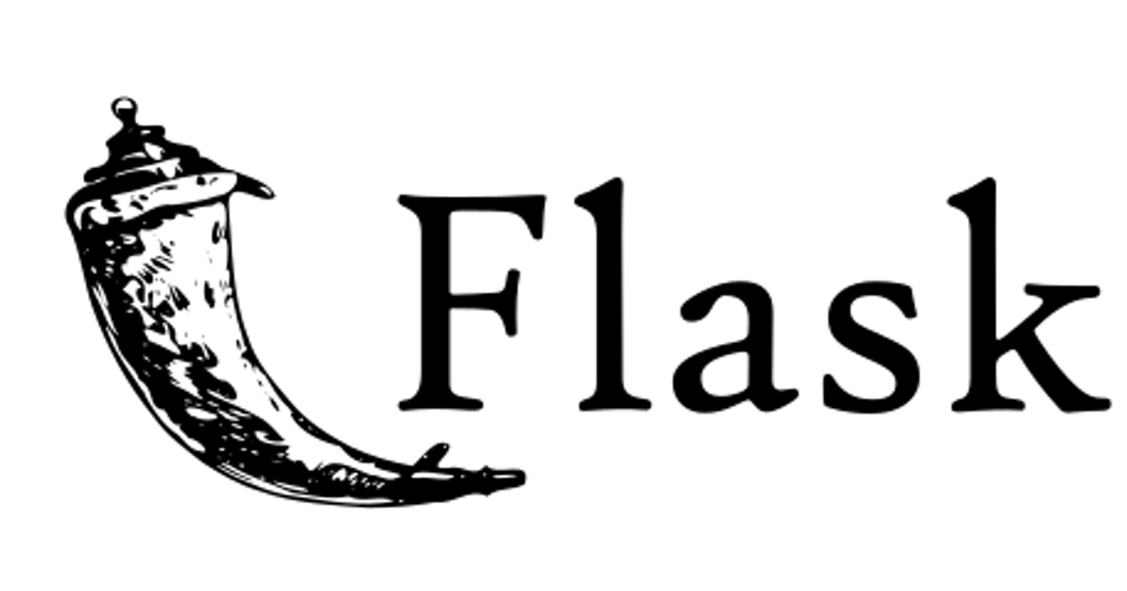 Flask — from development to deployment in 15 minutes