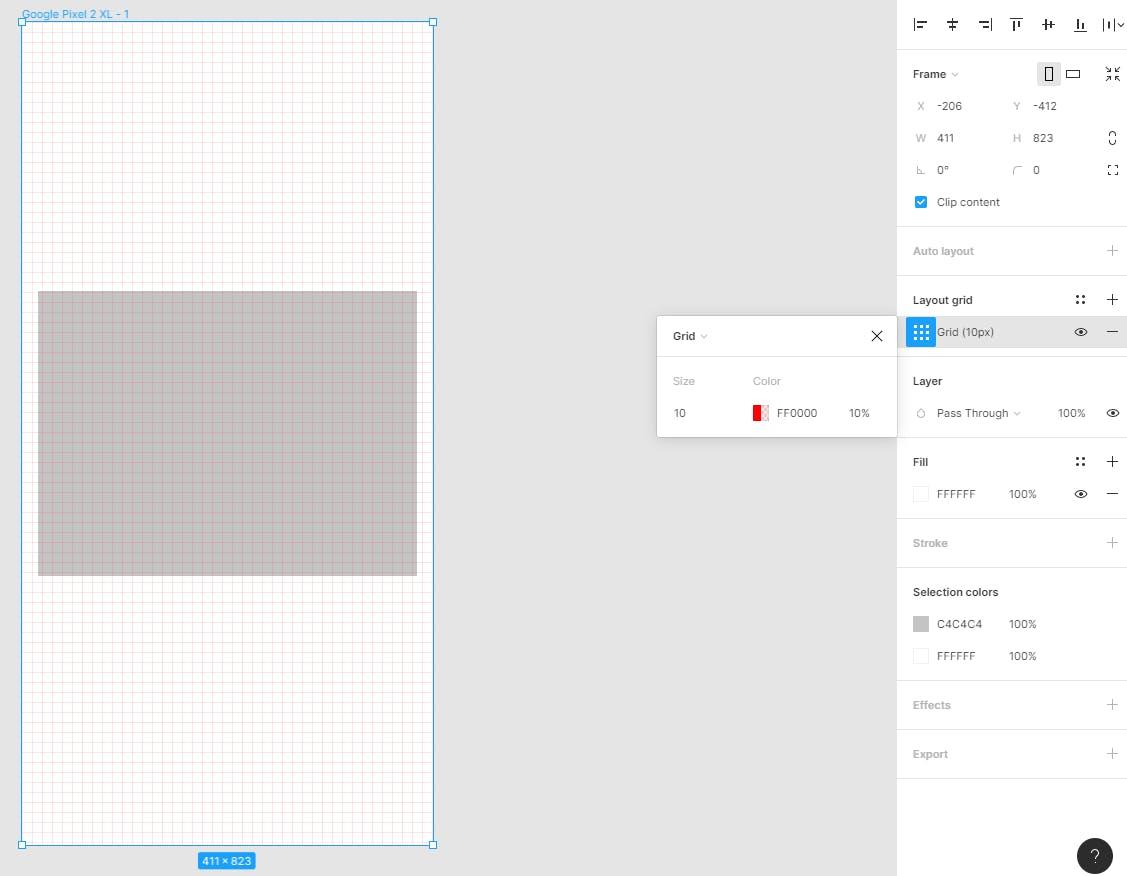 Part2_2_grid.PNG
