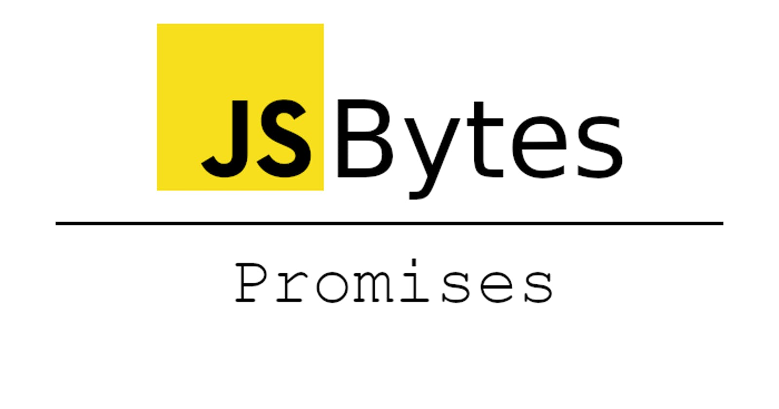 JavaScript Promises: Why and How