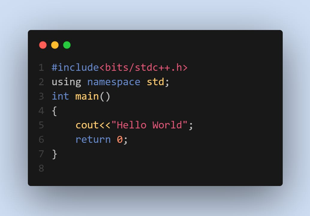 code-snapshot.png
