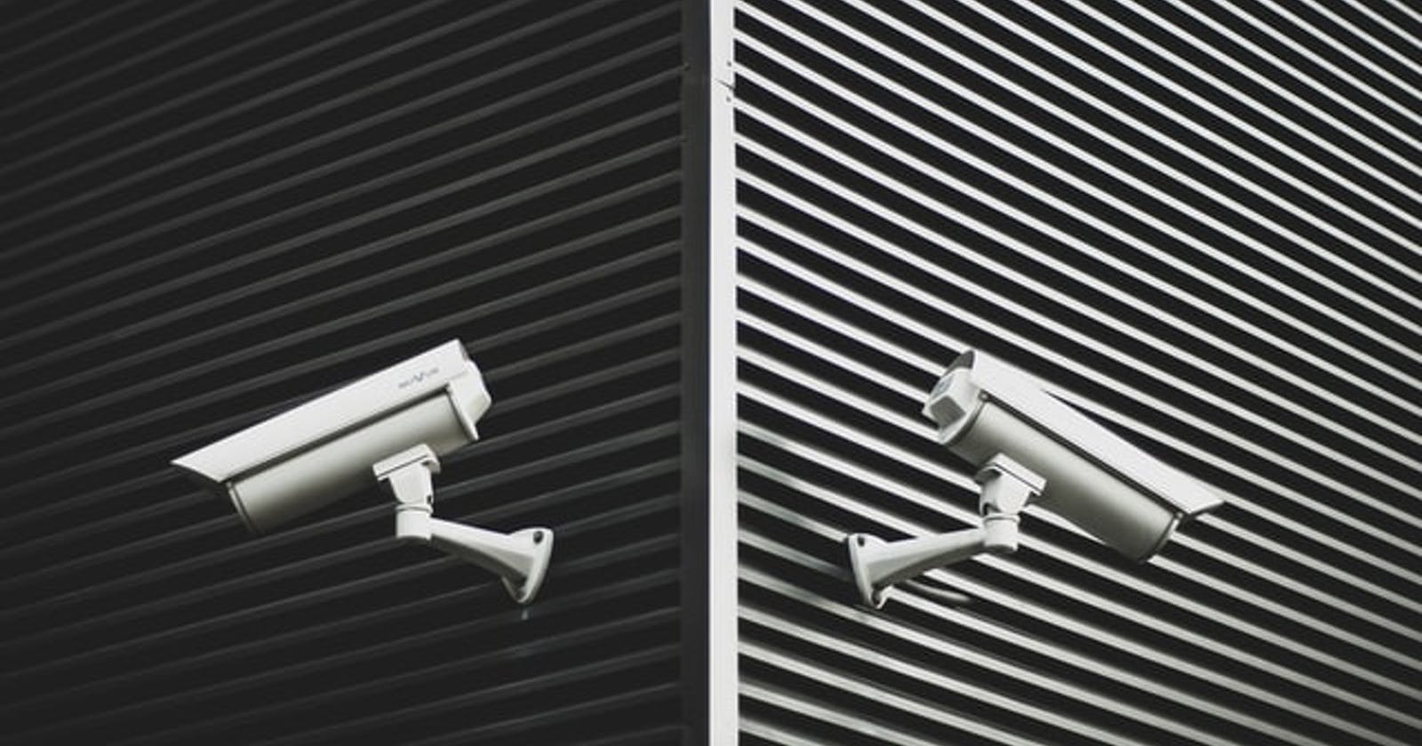 5 Ways of Mitigating Open Source Security Vulnerabilities