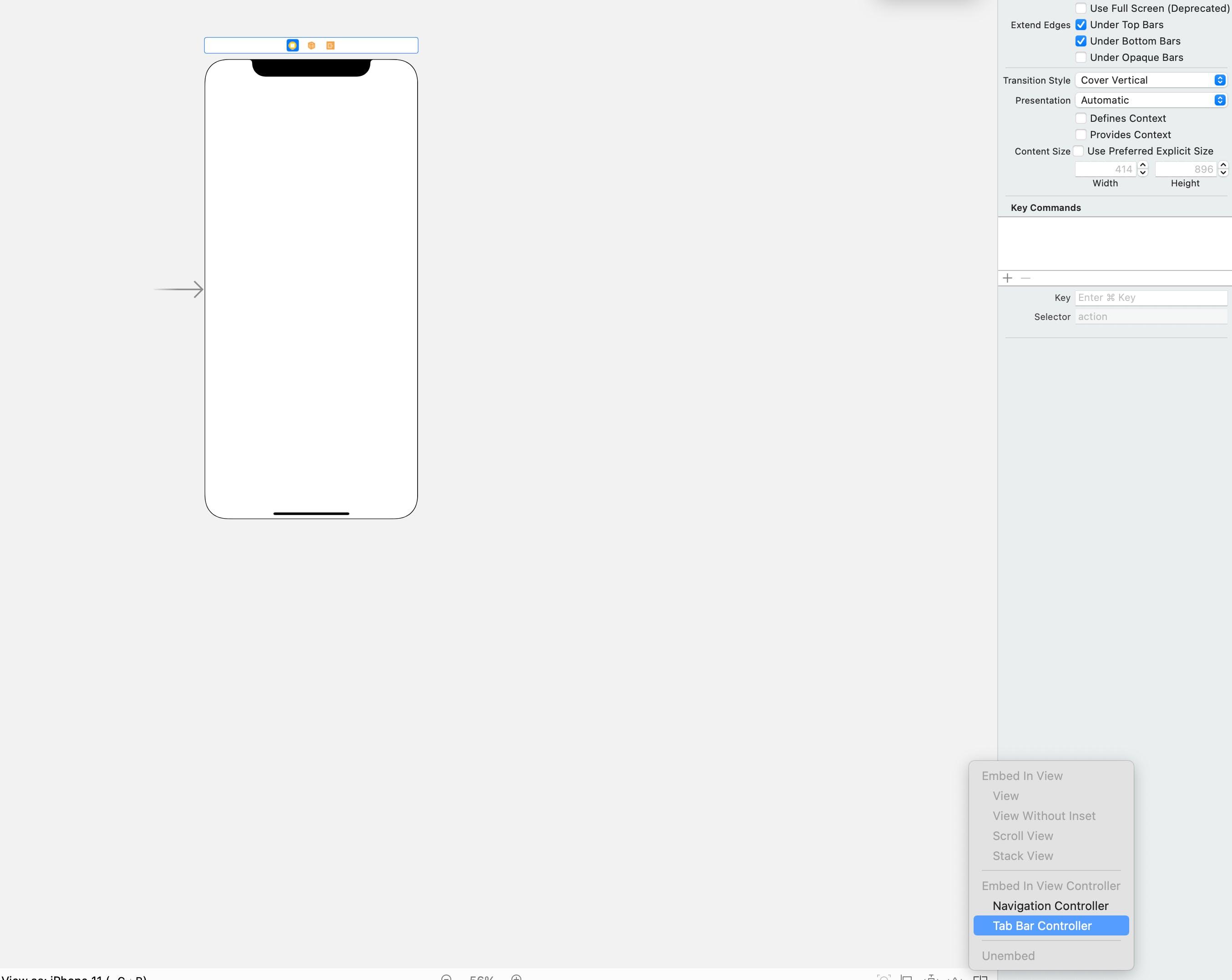 Screen Shot 2021-02-27 at 1.46.25 PM.png