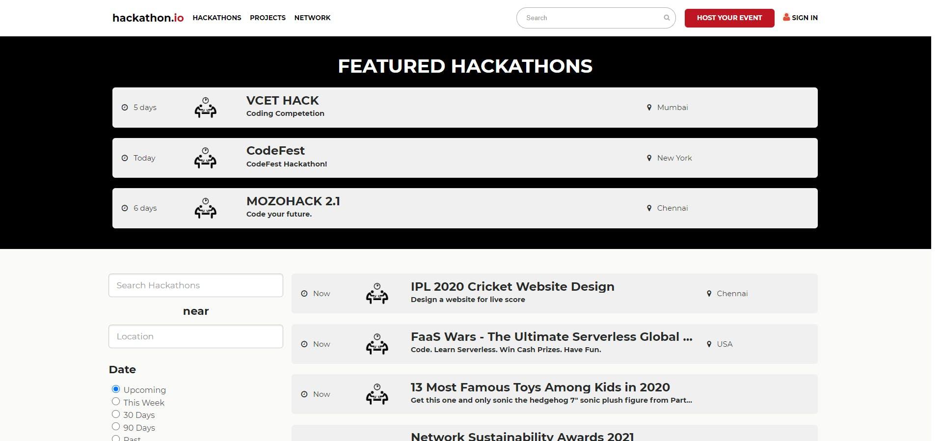 hackathonio.png