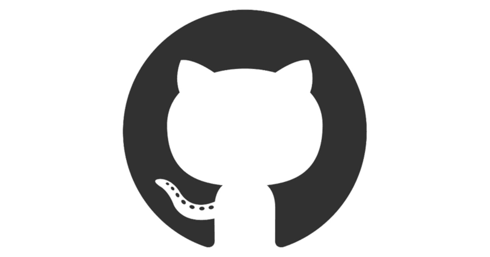 GitHub Flow Or Git Flow? Tips You Need To Know.