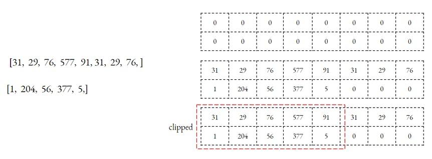 Data_explaination.png
