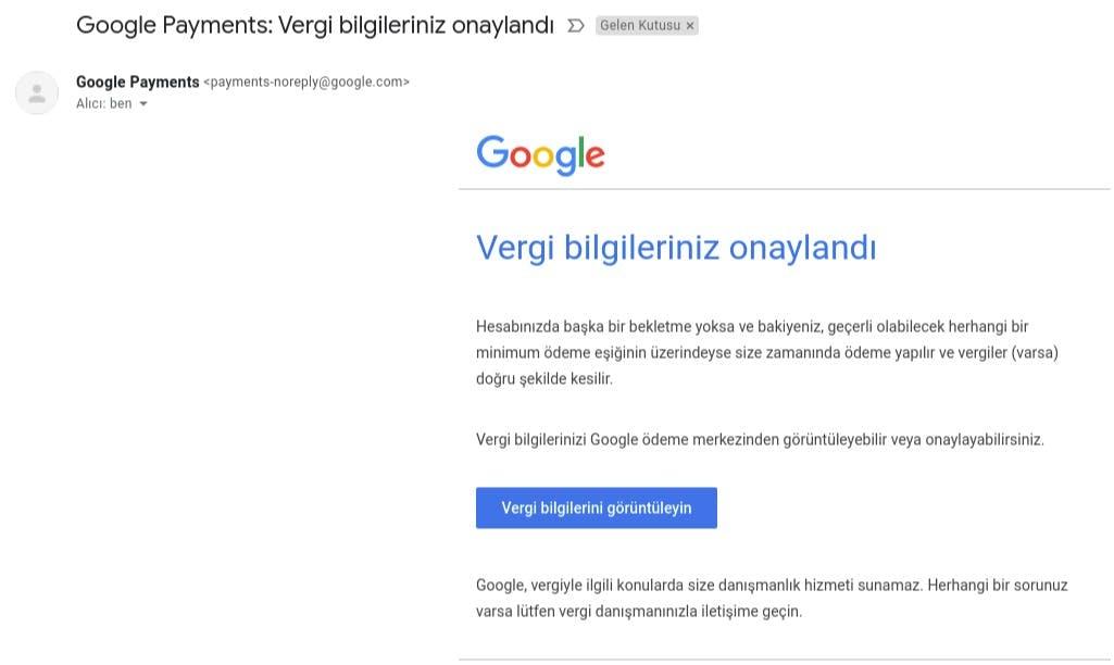 Google Payments  Vergi bilgileriniz onaylandı - ebartan@gmail.com - Gmail.png