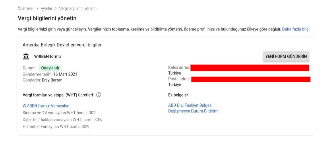 Ödemeler – Google AdSense.png