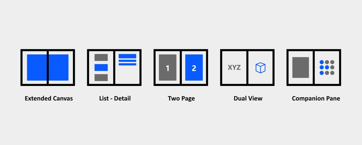dual-screen-app-patterns.png