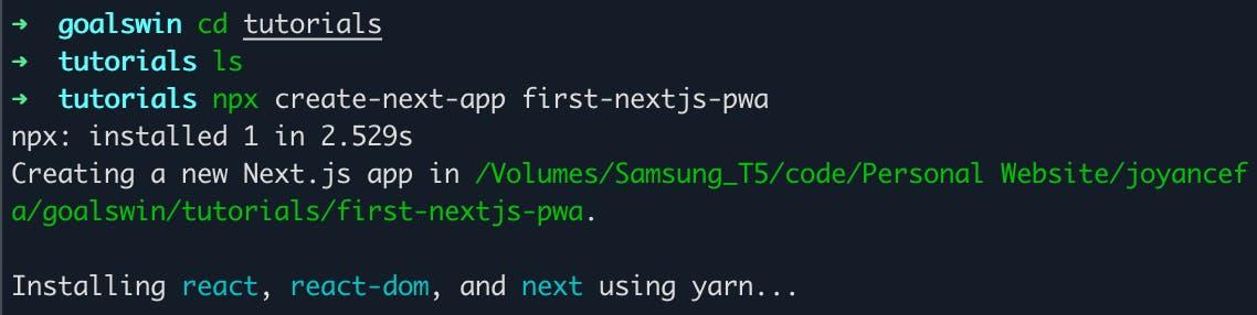 installing_next_app.png