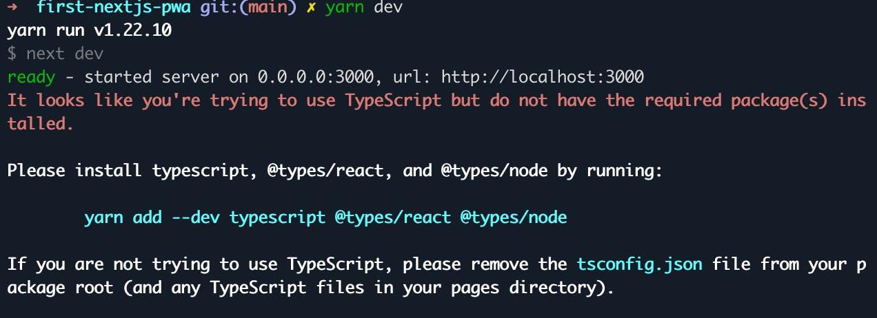 error_when_no_typescript.png