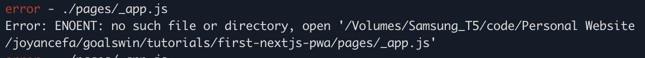 error_file_rename.png