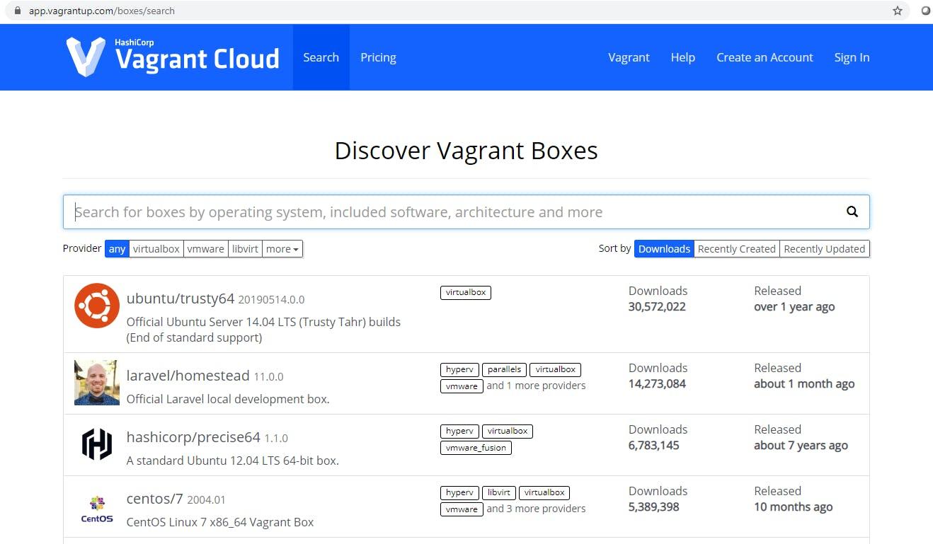 vagrant_cloud_repo.png