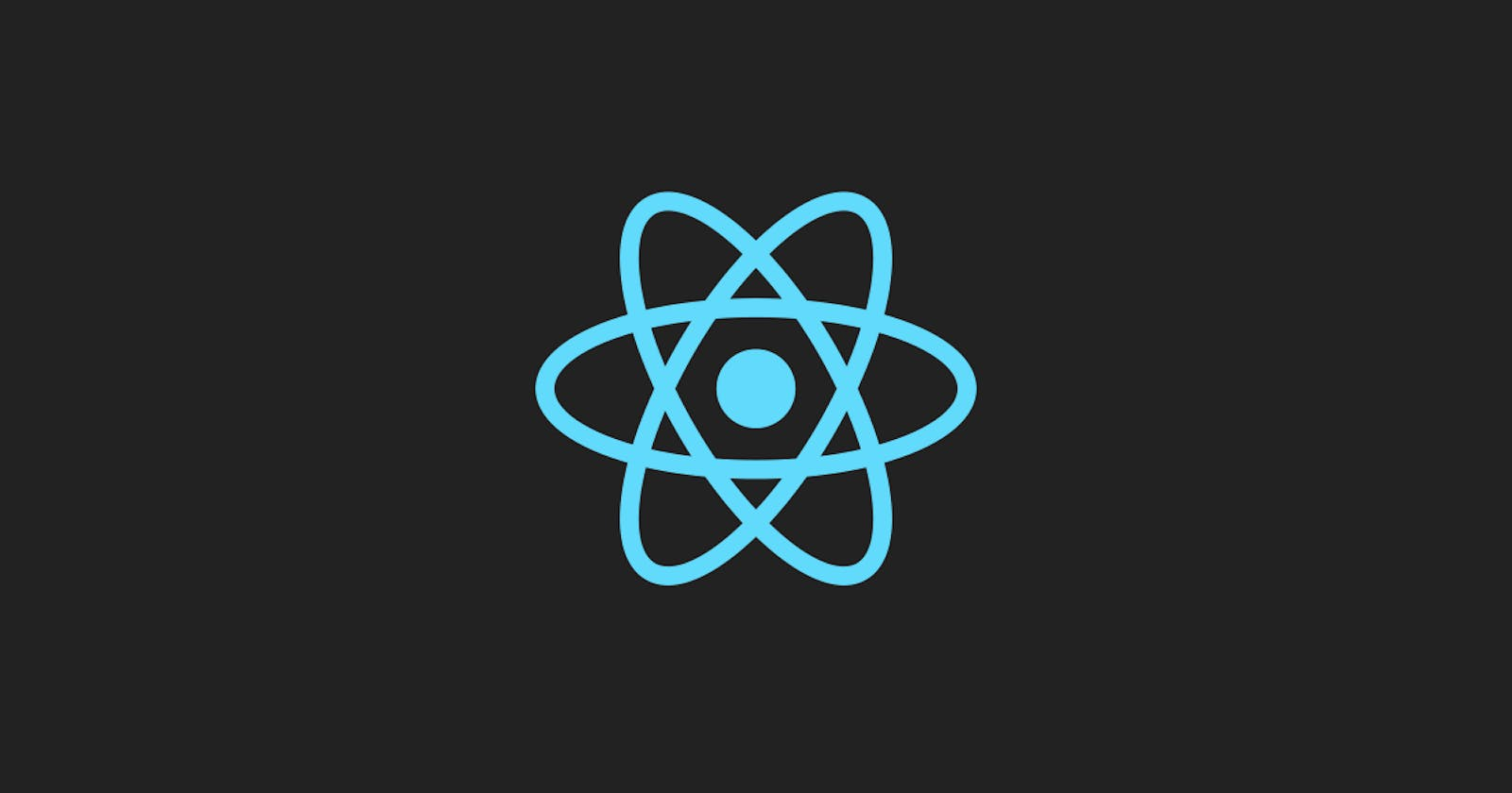Let's Build Word Frequency Counter using ReactJS