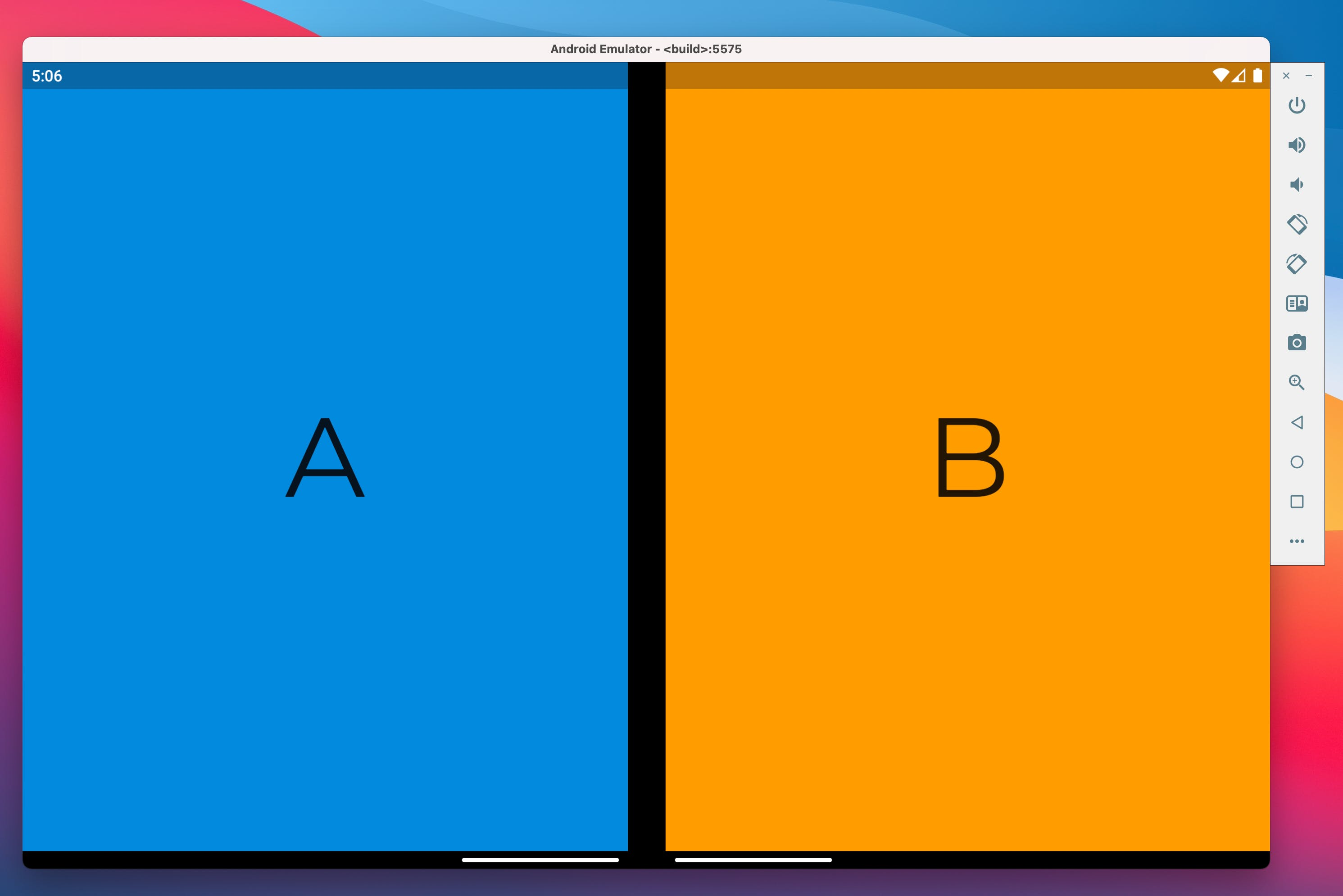 twopaneview-surfaceduo-simple.png
