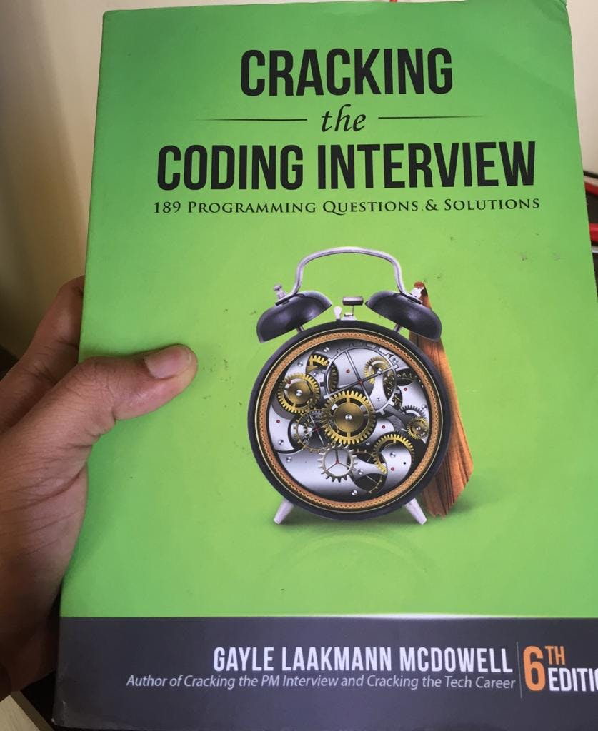 Cracking-the-coding-interview.jpeg
