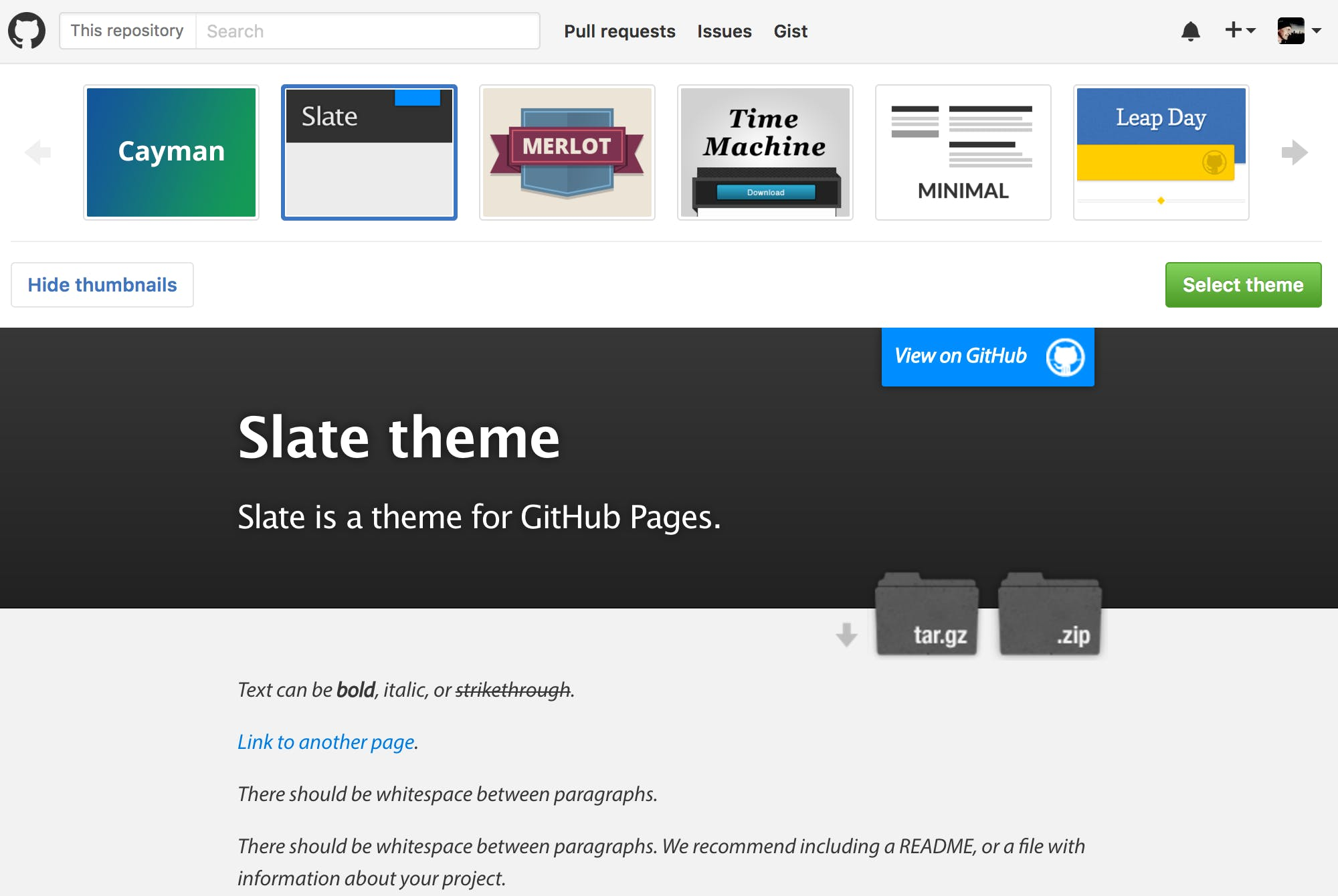 github-pages.png