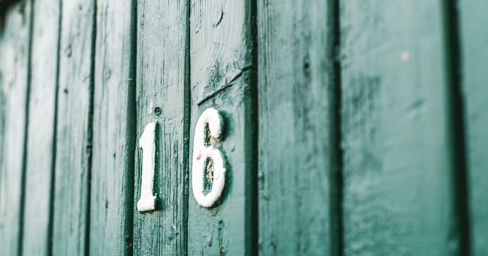 Spring Boot and Java 16 Records