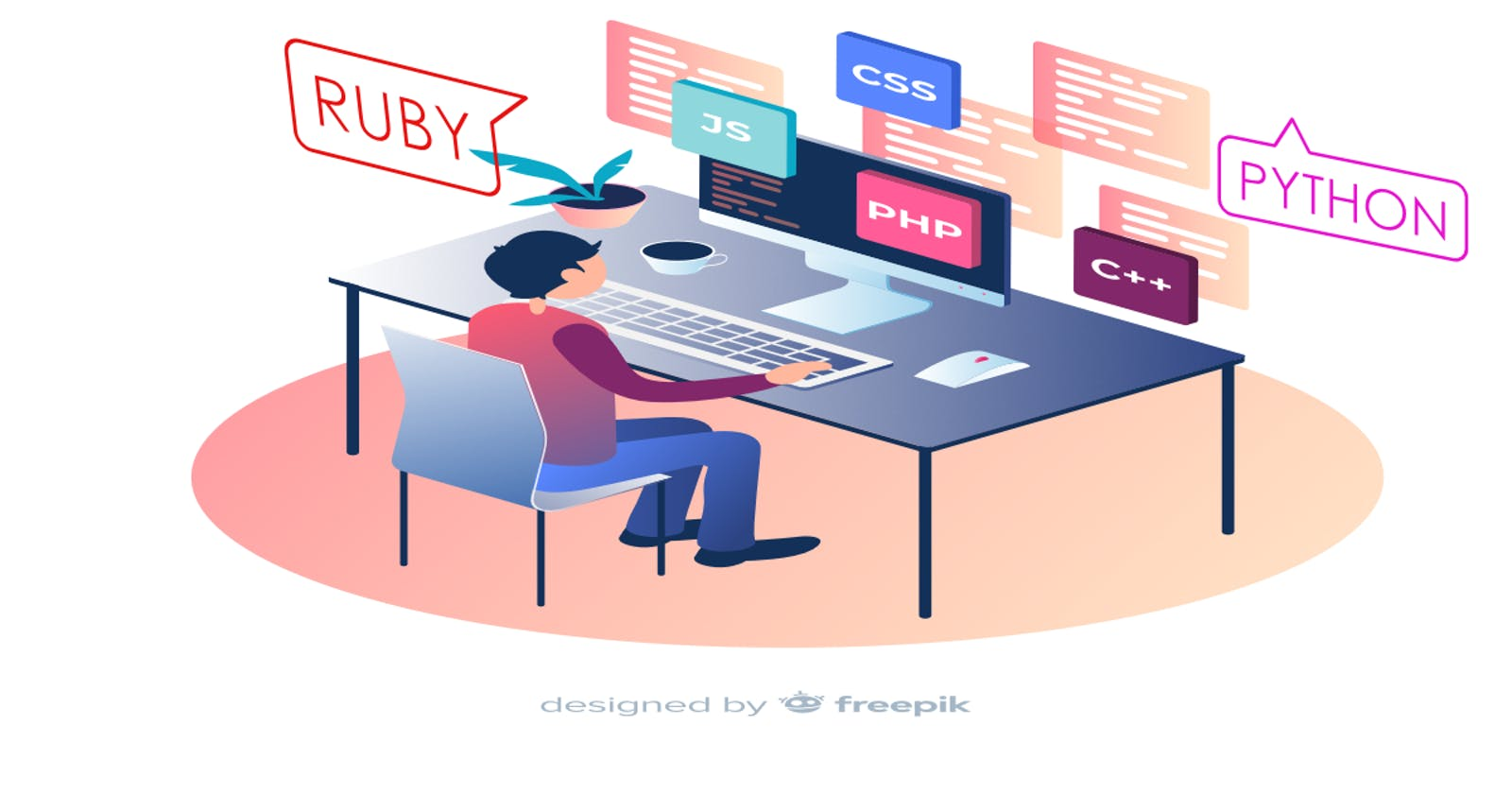Best Programming Language to Learn in 2021