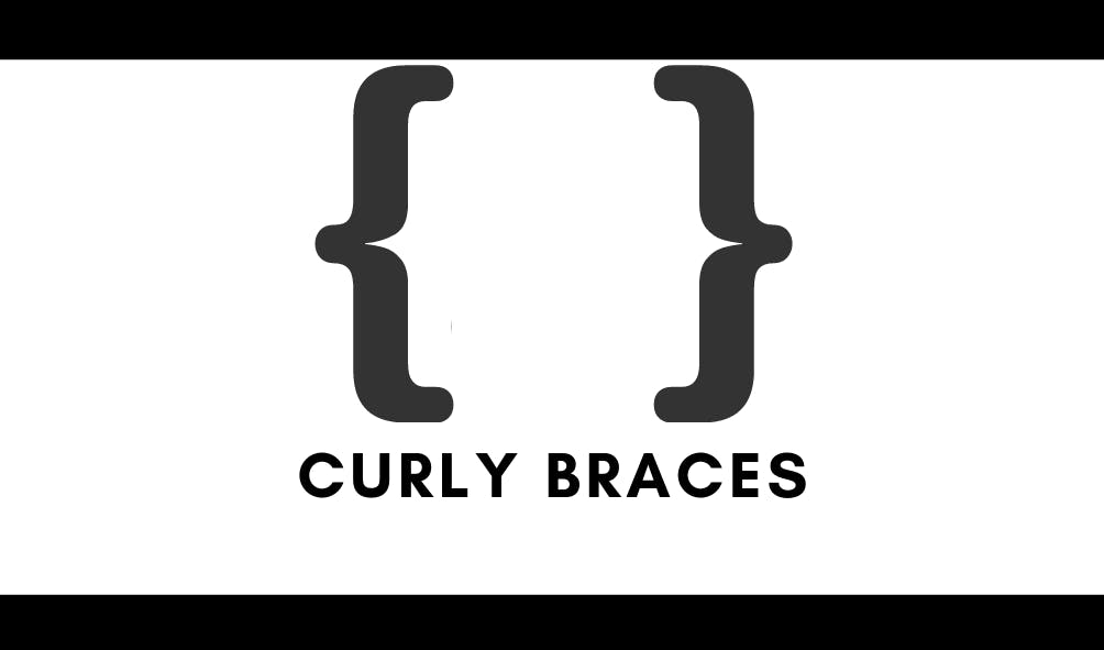Curly Braces.png