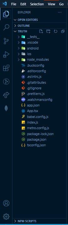 rn-folder-structure.png