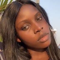 Sonia Uduma's photo