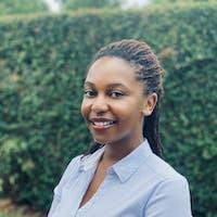 Tinashe Seremwe's photo