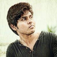 NaveenSingh's photo