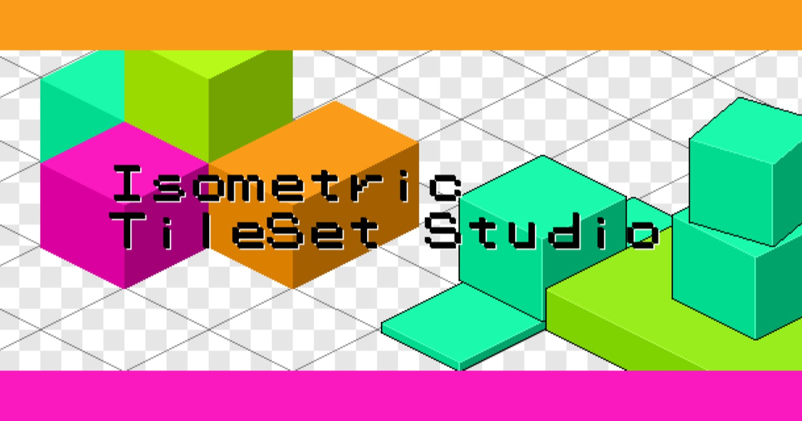 I'm creating an Isometric TileSet editor app with React and HTML5 Canvas because why not