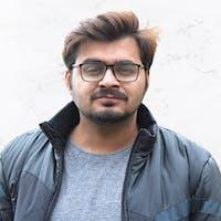 Zeeshan Haider Shaheen's photo
