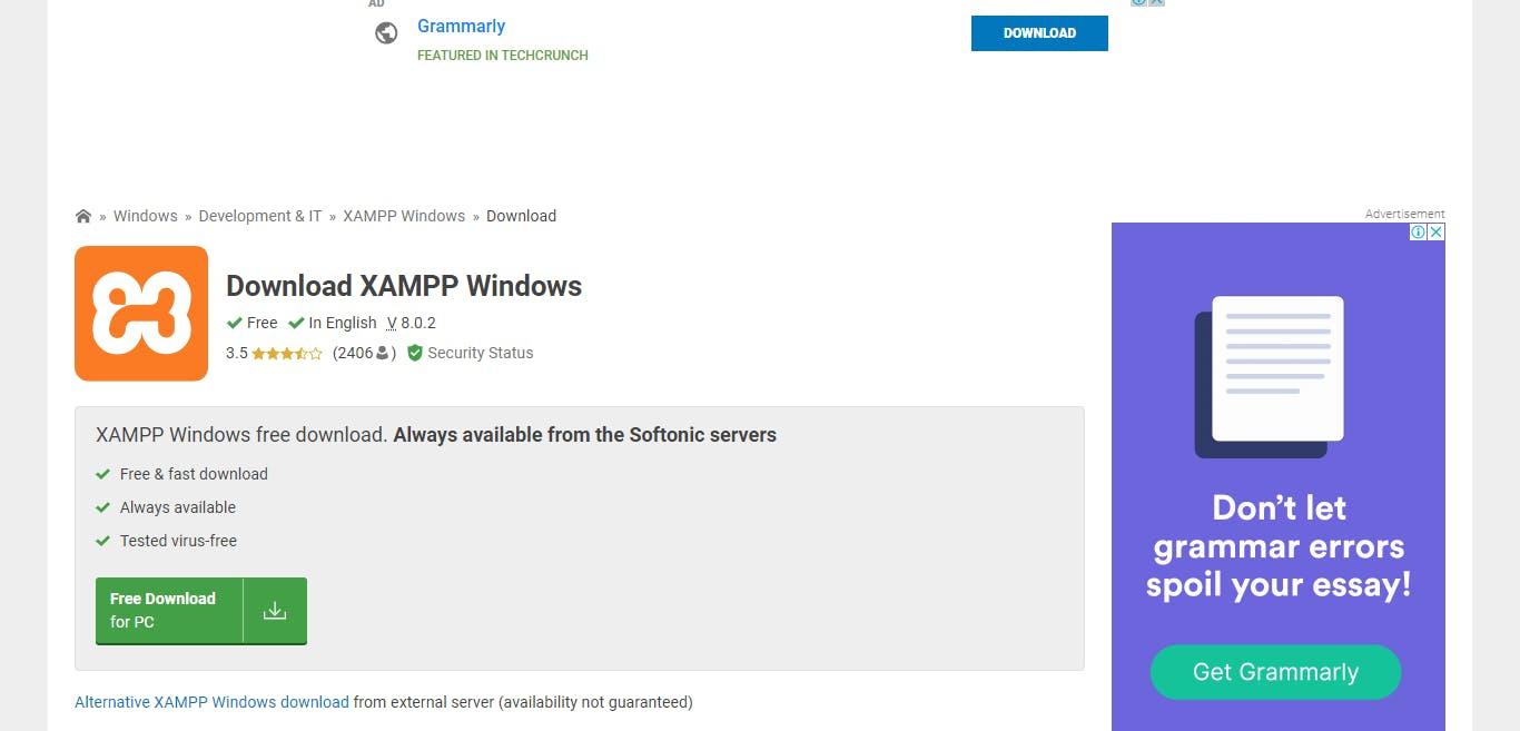 screenshot-xampp-windows.en.softonic.com-2021.03.21-23_05_51.png