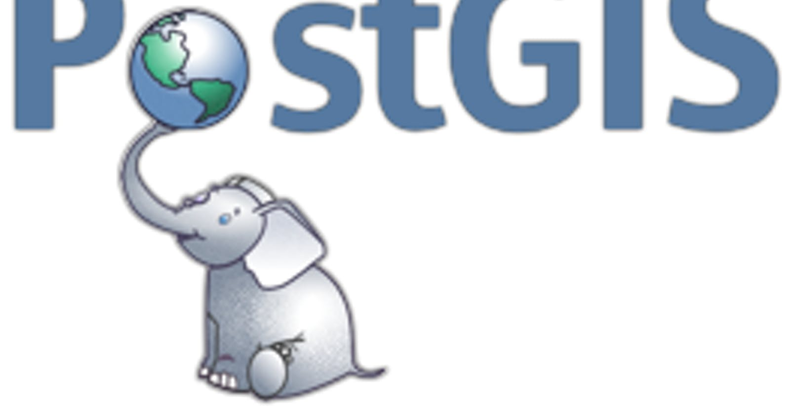 Use spatial functions in PostGIS