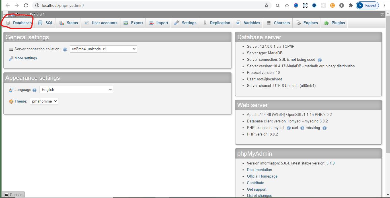 Screenshot 2021-03-21 233623.png
