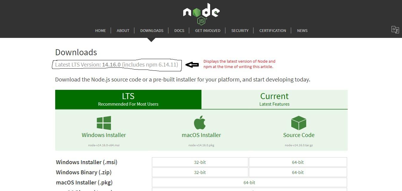 nodejs download page.png