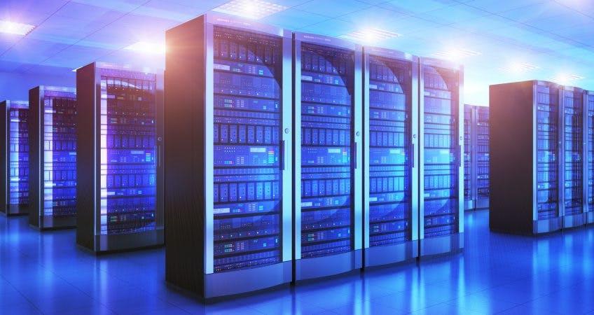 data-center-848x450.jpg