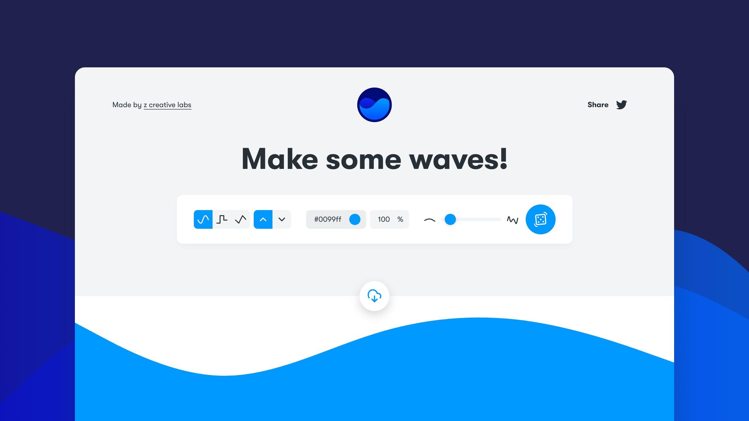 get-waves.jpg