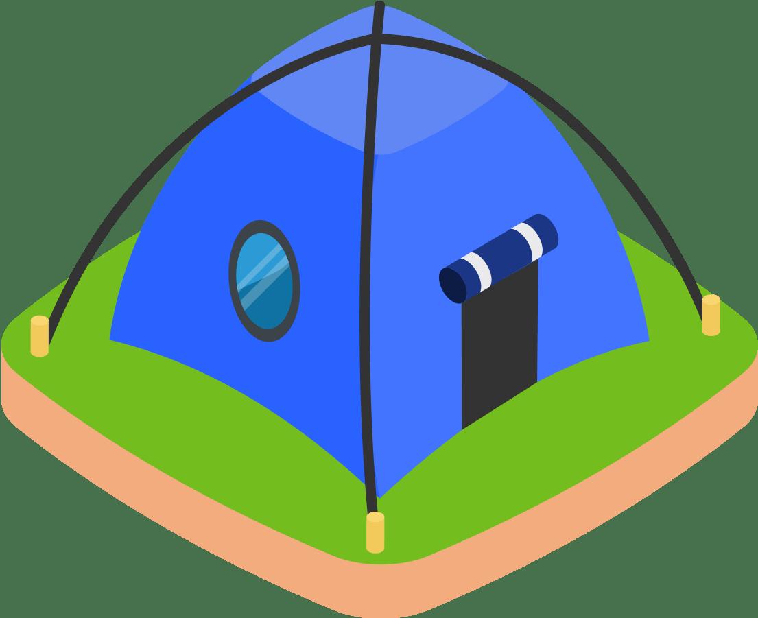 Hashnode Bootcamp Icon