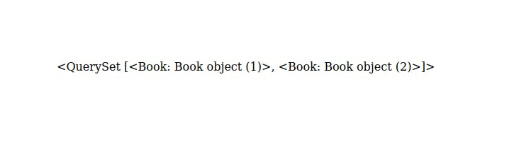 books_showing.png